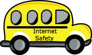 Internet Safety: Tips to Keep Your Kids Safe This School Year