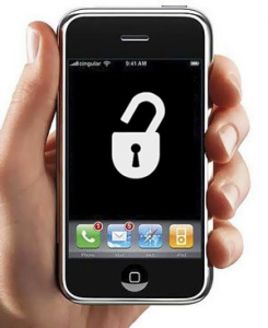 Top Ten Ways to Secure your Mobile Device