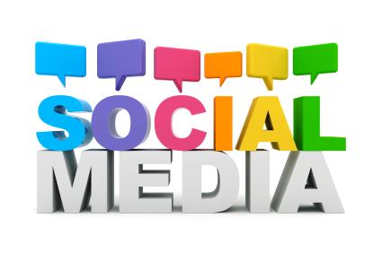 teens-and-social-media
