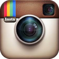 What is Instagram?