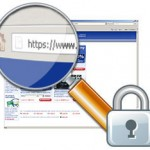 https-lock-website-security